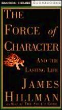 Force Of Character