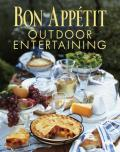 Bon Appetit Outdoor Entertaining