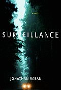 Surveillance - Signed Edition