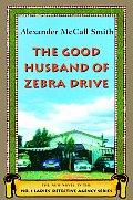 Good Husband Of Zebra Drive