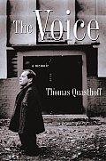 Voice A Memoir