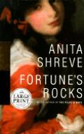 Fortunes Rocks