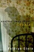 Another Song About The King
