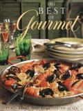 Best Of Gourmet 1999 Featuring the Flavors of Spain