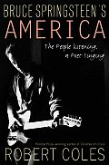Bruce Springsteens America The People