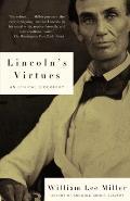 Lincolns Virtues
