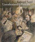 Unauthorized Portraits