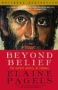 Beyond Belief The Secret Gospel of Thomas
