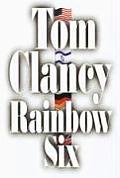 Rainbow Six Random House