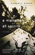 Visitation Of Spirits