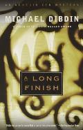Long Finish Aurelio Zen 06
