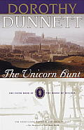 Unicorn Hunt The Fifth Book of the House of Niccolo