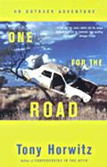 One For The Road An Outback Adventure