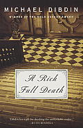 Rich Full Death