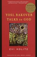 Yosl Rakover Talks to God
