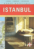 Istanbul Knopf Mapguides