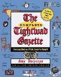 Complete Tightwad Gazette