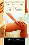 Captive & The Fugitive In Search Of Volume 5