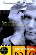 Agee on Film Criticism & Comment on the Movies