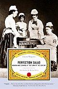 Perfection Salad Ruth Reichl Editor