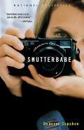 Shutterbabe Adventures In Love & War