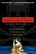 Women Sailors & Sailors Women