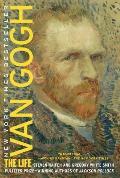 Van Gogh The Life