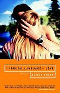 Brutal Language Of Love