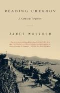 Reading Chekhov A Critical Journey