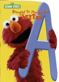 Brought To You By The Letter A