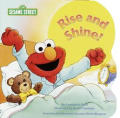 Rise and Shine! (Sesame Street)