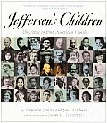 Jeffersons Children The Story Of One Ame