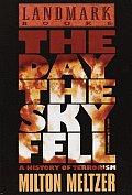 Day The Sky Fell