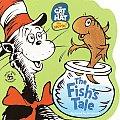 Fishs Tale