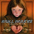 Small Beauties The Journey of Darcy Heart OHara