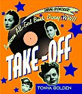 Take Off American All Girl Bands During WWII With CD