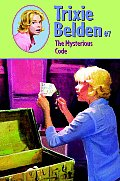 Trixie Belden 07 The Mysterious Code