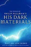 Science of Philip Pullmans His Dark Materials