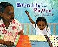 Stitchin & Pullin