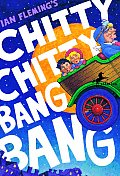 Chitty Chitty Bang Bang 01