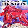 George & The Dragon