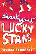 Thank You Lucky Stars