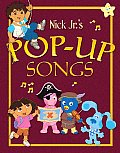 Nick Jrs Pop Up Songs