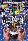 Ever Breath