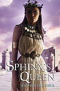 Sphinx's Queen: Princesses of Myth 4