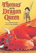 Thomas & the Dragon Queen