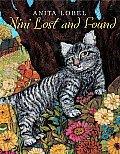Nini Lost & Found