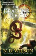 Ashtown Burials 01 Dragons Tooth