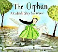 Orphan A Cinderella Story from Greece