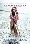 Brides of Rollrock Island